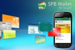 SPB Wallet