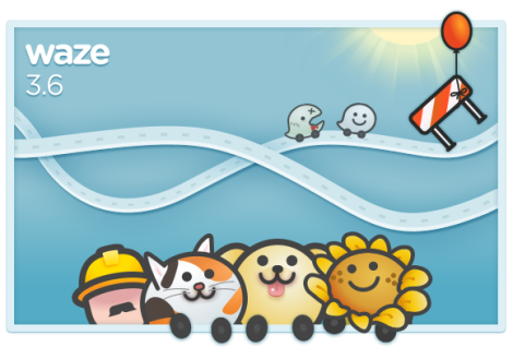 enteratech-waze-logo