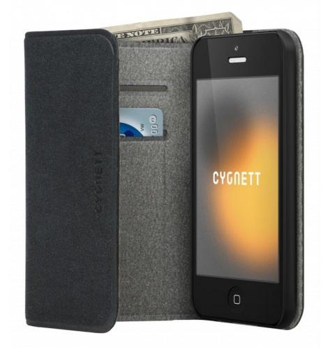 enteratech-cygnett-wallet