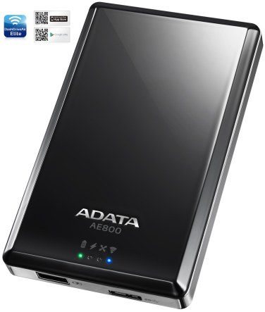 enteratech-adata-dashdrive (2)